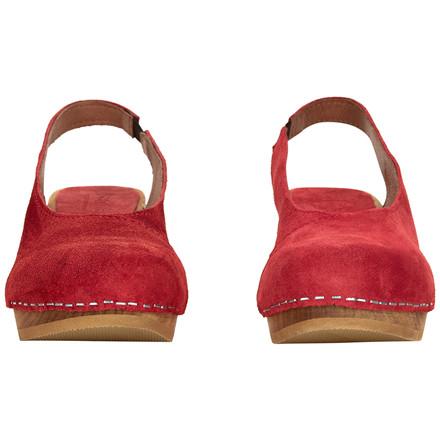 Sanita Lenna Flex Sandal 450120 4