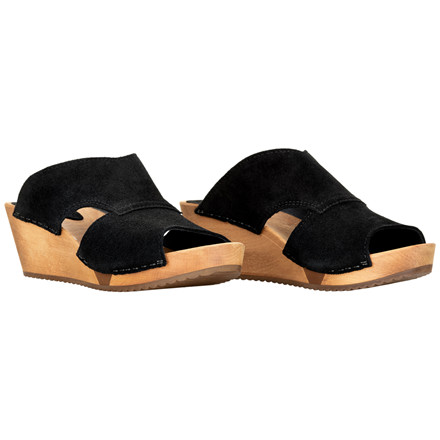Sanita Binna Flex Sandal 470140 2