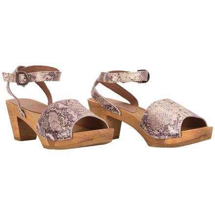 Sanita Yael Flex Sandal 470457 65