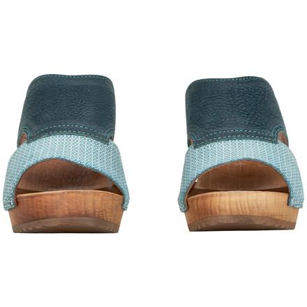 Sanita Lillen Flex Sandal 470640 17