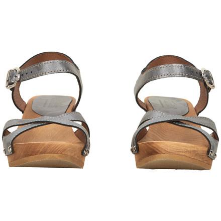 Sanita Erite Flex Sandal 470421 20