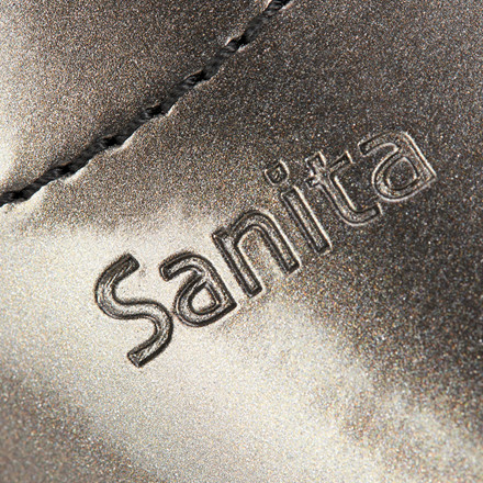 Sanita Original Clogs 1990049 20