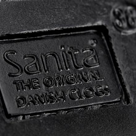 Sanita Original Clogs 1990049 47