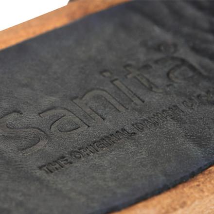 Sanita Vilma Flex Sandal 470621 2