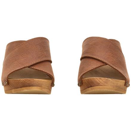 Sanita Vilma Flex Sandal 470621 15