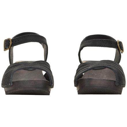 Sanita Fiola Flex Sandal 470151 2