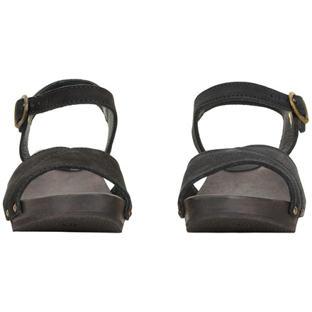 Sanita Fila Flex Sandal 470150 2