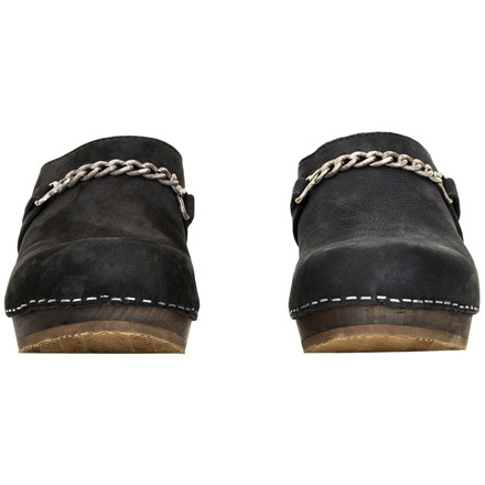 Sanita Avi Flex Clogs 470100 2