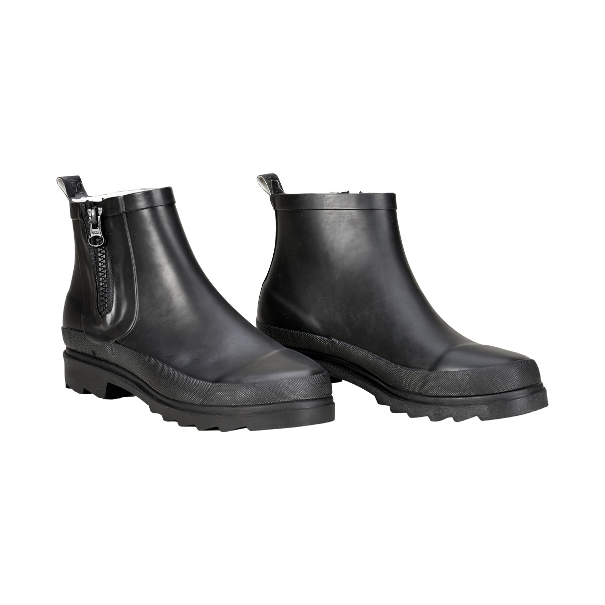 abad64a7 Sanita Fiona Ankle Wellies 467981 2