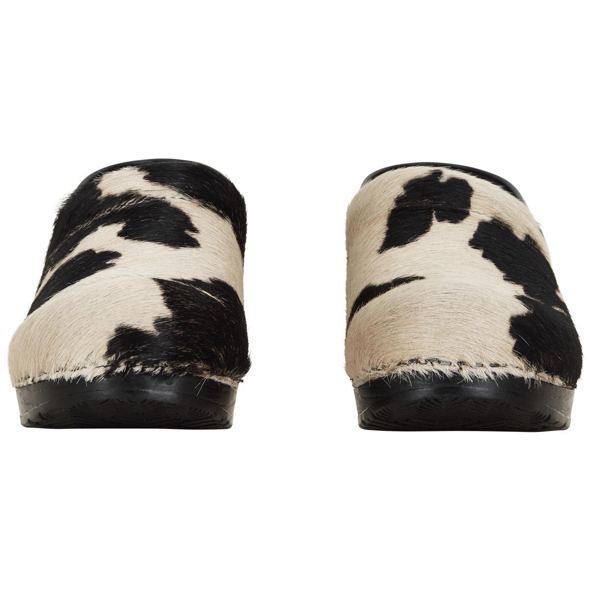 sandaler til damer udsalg