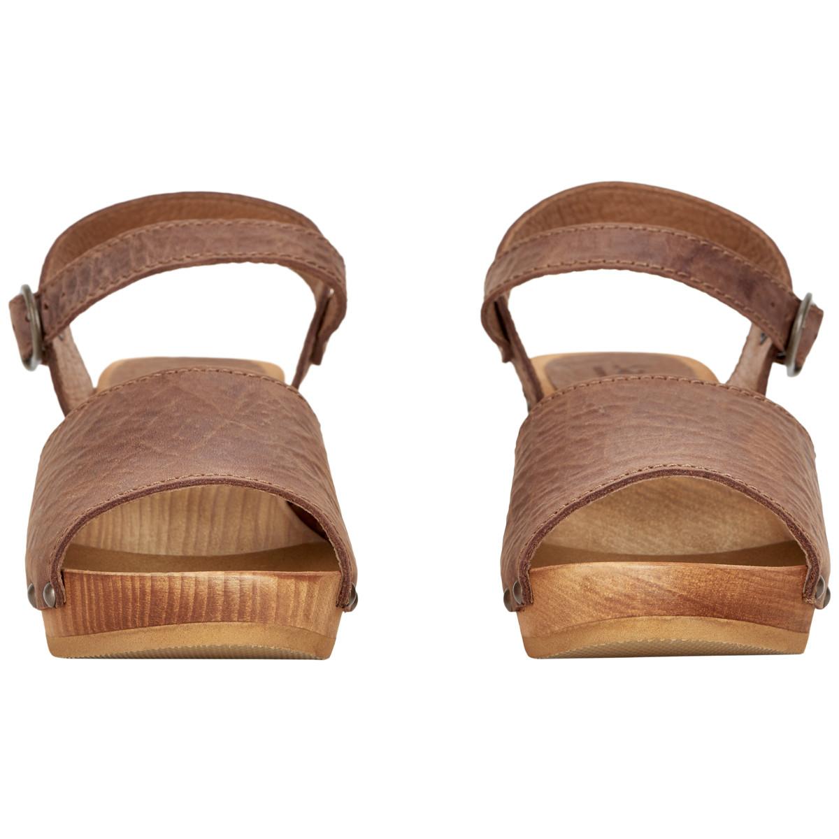 2057412ced74 Sanita Vega Flex Sandal 470607 15 - Sanita