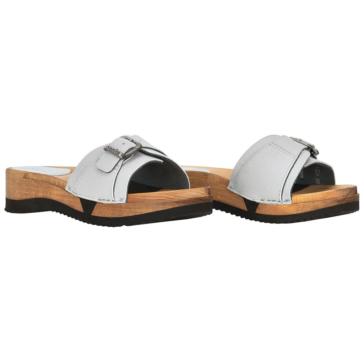 0d04291be2cc Sandal
