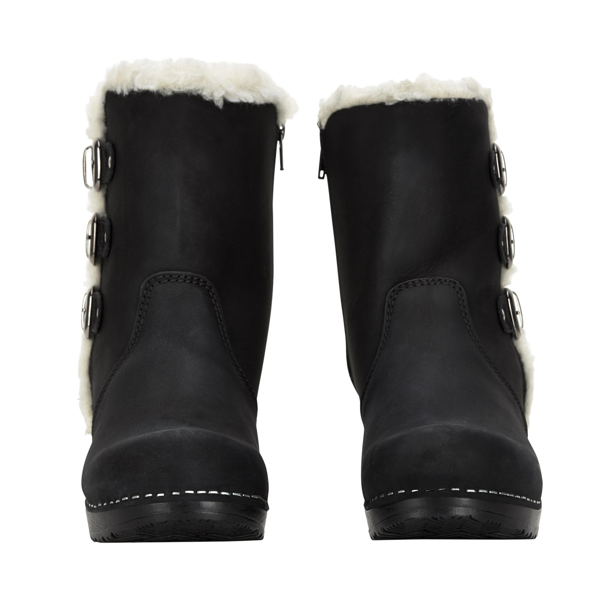 Sanita Original Everest Stiefel 456228 2 ( Preis € 82.43 ) Sanita®