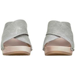 04665ff4de32 Sanita Vilma Flex Sandal 470621 73