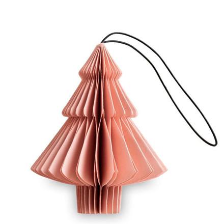Nordstjerne Julepynt, Tree