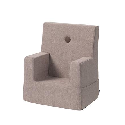 By Klipklap Kids Chair, børnestol