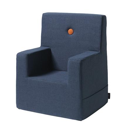 By Klipklap Kids Chair XL, børnestol