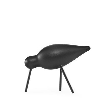 Normann Copenhagen Shorebird, medium
