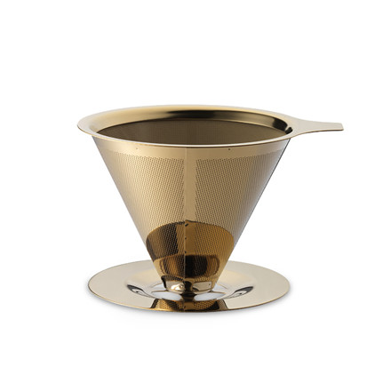 Teministeriet Paperless Coffee Dripper