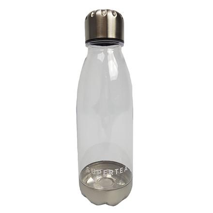 Teministeriet Iced Tea Bottle