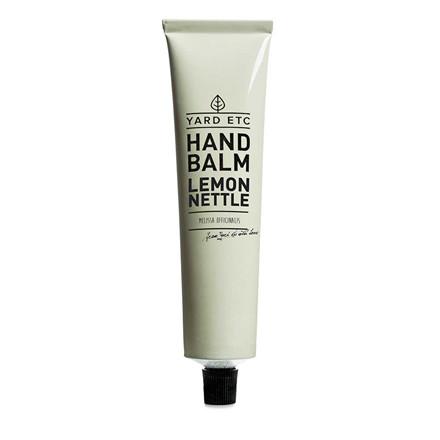 Yard Etc håndbalsam m/Lemon Nettle