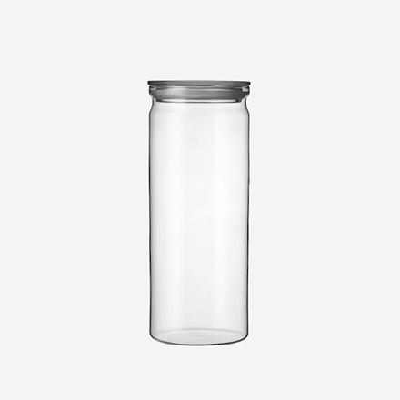 Vipp 255 Glasbeholder, 1,7L