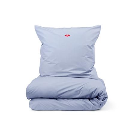 Normann Copenhagen Snooze sengesæt, Sassy Chic