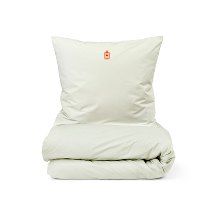 Normann Copenhagen Snooze sengesæt, Feel Better