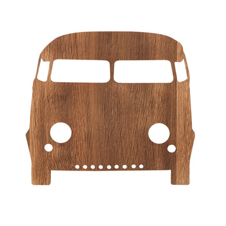 Ferm Living Car Lampe