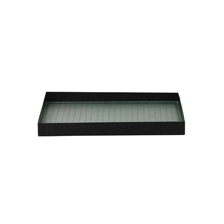 Ferm Living Haze Tray, Medium