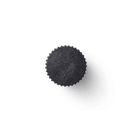 Normann Copenhagen Chip knage, small