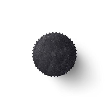 Normann Copenhagen Chip knage, medium