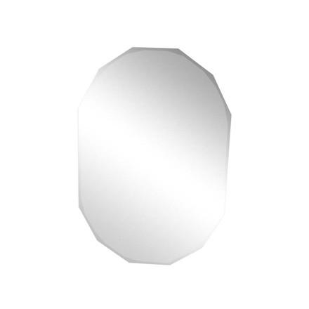 Specktrum Simplicity spejl
