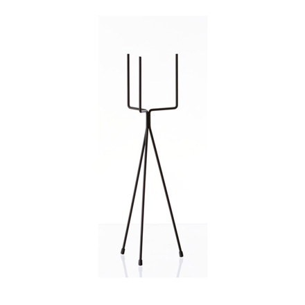 Ferm Living Plantestander, Low