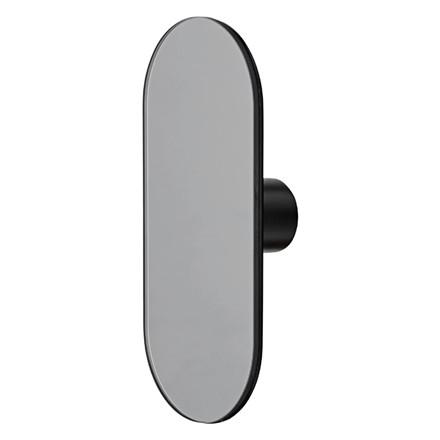 AYTM Ovali Hook knage med spejl