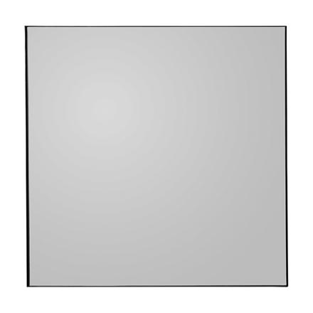 AYTM Quadro Mirror - Black