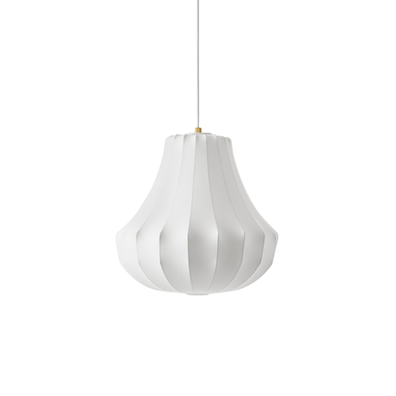 Normann Copenhagen Phantom pendel, small