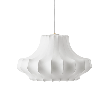 Normann Copenhagen Phantom pendel, medium