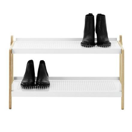 Normann Copenhagen Skoopbevaring Shoe Rack