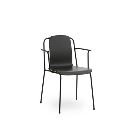 Normann Copenhagen Studio Armchair