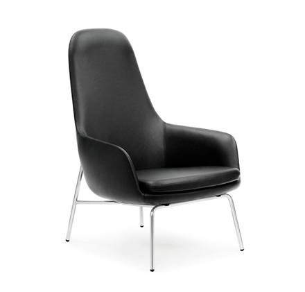 Normann Copenhagen Era Lounge Chair High
