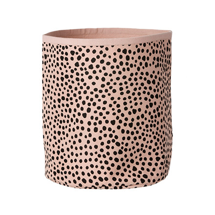 Ferm Living Rose Billy Basket
