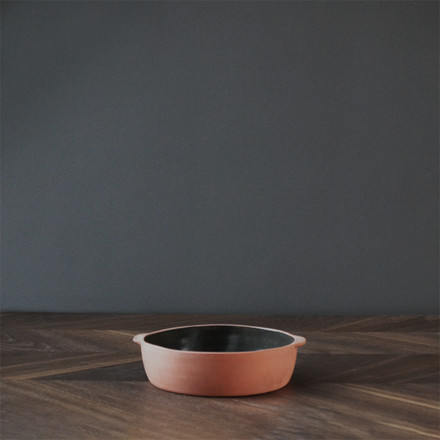 Pieces Collection fra VIPP - Terracotta pot, large