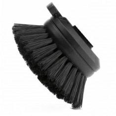 Vipp 280 Ekstra børstehoved til opvaskebørste