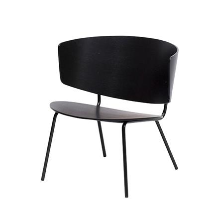 Ferm Living Herman Lounge Chair