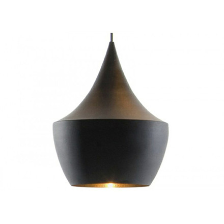 Tom Dixon Beat Fat Pendant pendel