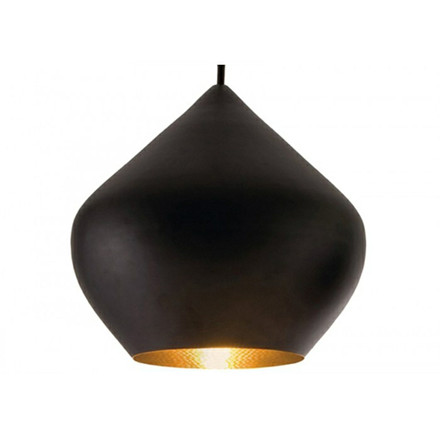 Tom Dixon Beat Stout Pendant pendel