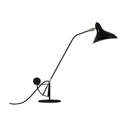 Schottlander Mantis BS3 bordlampe