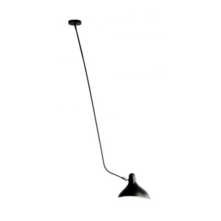Schottlander Mantis BS4L loftslampe