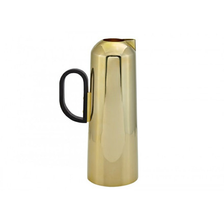 Tom Dixon Form Jug, kande
